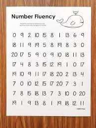 best 25 number games ideas on pinterest number activities