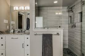 Bathroom Remodel Southlake Tx Home Remodeling Ideas And Inspiration Pictures Dfw Improved