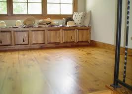 cajun cypress antique cypress hardwood siding flooring and