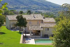 Traditional House Seasonal Rental Traditional House Bonnieux 84480 Pr3 2220
