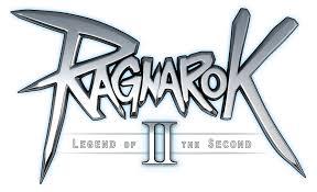 ragnarok first impressions ragnarok online 2 legend of the second gameaxis