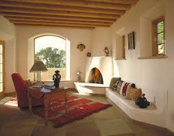 southwestern designs ideas about adobe homes on house santa fe southwestern