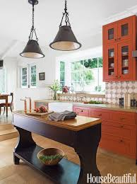 House Kitchen Interior Design Pictures 55 Best Kitchen Lighting Ideas Modern Light Fixtures For Home