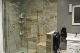 Niagara Shower Door 60409 Regional 27 Road Wainfleet Ontario L3b 5n6 19222187