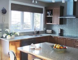 fenetre de cuisine store pour fenetre de cuisine idées décoration intérieure