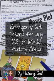 25 best middle us history ideas on pinterest teaching us