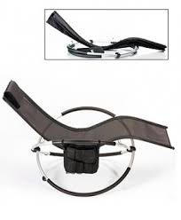 What Is The Best Zero Gravity Chair Zero Gravity Chairs Foter