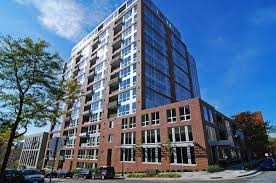 phoenix on the river condos for sale northeast minneapolis
