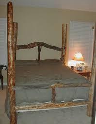 rustic log furniture rustic log bar stools barstools rustic