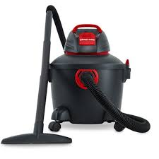 Vaccum Cleaner For Sale Vacuum Cleaner Buying Guide