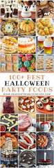 halloween party food ideas for children 67 best children u0027s halloween crafts images on pinterest