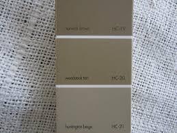 79 best paint images on pinterest paint colours wall colors and
