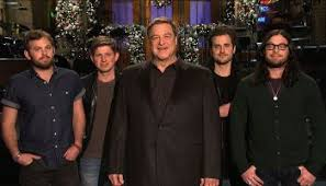 Snl Do It In My Twin Bed Recap Jimmy Fallon And Justin Timberlake On Saturday Night Live