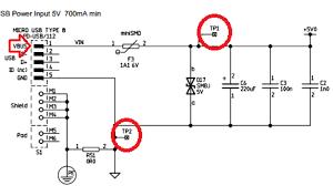 diagrams micro usb wiring diagram u2013 micro usb port wiring