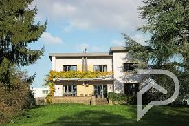 Garden City Realty Home Facebook Purchase House 10 Rooms 324 Sq M Richemont Stéphane Plaza Immobilier