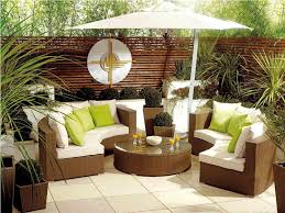Fake Wicker Patio Furniture - resin wicker patio furniture top wicker patio furniture sets