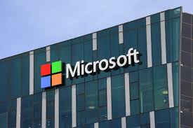 microsoft publishes first national security letter in transparency
