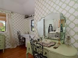 wohnzimmer tapeten landhausstil tapeten landhausstil innenarchitektur und möbel inspiration