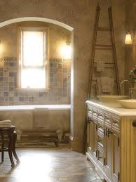 small bathroom ideas with tub wonderful for photos hgtv traditional bathroom with tub remodel small design ideas
