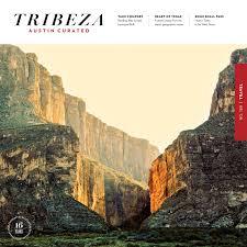 lexus of austin coffee bar tribeza may 2017 by tribeza austin curated issuu