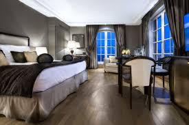 hotel luxe avec dans la chambre chambre hotel luxe design nouveau chambre d hotel avec a