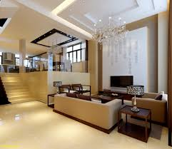 ceramic tile flooring pictures gallery awesome flooring stirring