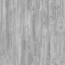 tempaper textured woodgrain removable wallpaper