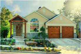 Home Exterior Remodel - exterior house remodel ideas home design ideas