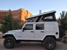 project simple our 2014 jeep wrangler unlimited rubicon x is a