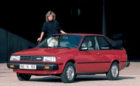 nissan pulsar 1982 nissan pulsar amazing photos and images on allauto biz