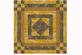 nine patch quilt block patterns simple to complex