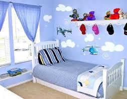chambre syndicale definition deco chambre d enfants markez info