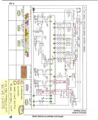 abs wiring with non rx7 harness fd rx7club com mazda rx7 forum