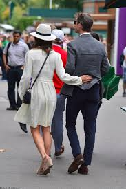 1301 best pippa images on pinterest pippa middleton happy wife