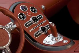 bugatti galibier interior bugatti veyron coupe review 2006 parkers