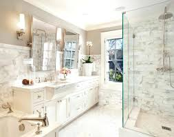 classic bathroom tile ideas traditional bathroom designs design photos bauapp co
