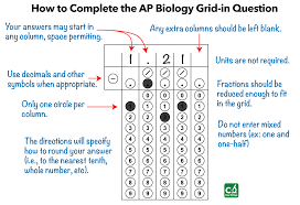 ap biology teaching tools clear biology