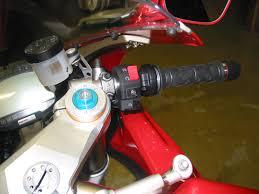 100 2002 sv650 manual streetfighter gauges archive suzuki