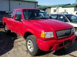 2003 ford ranger for sale 2003 ford ranger for sale mn minneapolis salvage cars