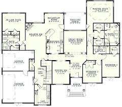 house plans with apartment inlaw apartment plans detached house plans with inlaw apartment