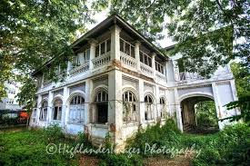 colonial house pbs old colonial house old colonial house old house colonial houses for