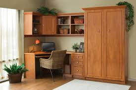 what is a murphy bed for custom beds wall tailored living