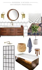 vintage bathroom design best 25 vintage bathrooms ideas on cottage bathroom
