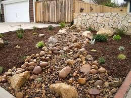 Decorative Rocks For Garden Rock Landscape Edging Gravel Decorative Rocks Landscape Edging