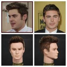 joe sugg thatcher joe haircut tutorial celebs pinterest