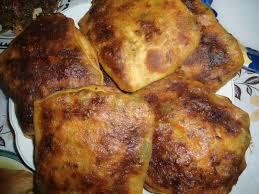 chhiwate ramadan cuisine marocaine chhiwat de ramadan des différents plats