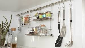 comment ranger la vaisselle dans la cuisine comment ranger la vaisselle dans la cuisine with comment ranger