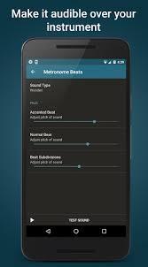 beats audio apk metronome beats update apk version freecfm
