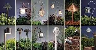 breathtaking lantern landscape lighting landscape ideas u0026 garden