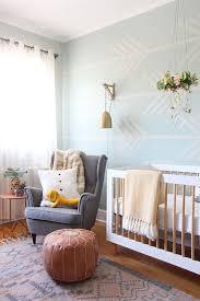 Decor For Baby Room Nursery Design Lightandwiregallery Com